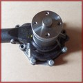 pompa wody mitsubishi s6s