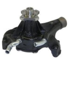 Pompa wody silnik GM 4,3 L V6